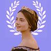 Victoria - Smile Queen - Victoria