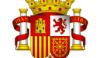 leonid_vlad