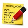 1_million_words