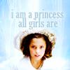 fairytale | little princess
