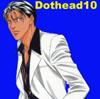 dothead10 userpic