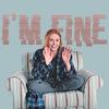 WV - Wanda I'm fine