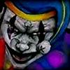 telluride_tom userpic