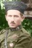 mikhailove