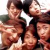 mariposa_chan