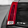 cts, caddy