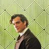 Actor - Henry Cavill