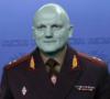 zinoviev_alex