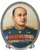 lavrentiy_paly4