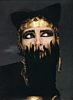 ladysiobhan userpic