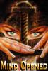 Warrior Mind 2
