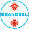 brandbel