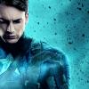 Marvel - Captain