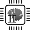 QuatCore neuro CPU
