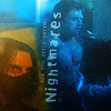 Falcon and Winter Soldier: nightmares