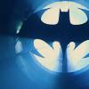 Batman → Signal