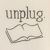 booksunplug