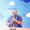 Garret - Heavenly Day! - Superstore