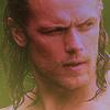 Jamie - Sexy - Outlander