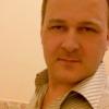 Проект  Андрея Ельшина, психология отношений в деталях