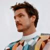 Pedro: Sweater