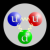 quark structure
