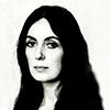 Татьяна-Смертина