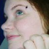 bluefly323 userpic