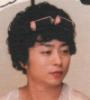 i_no_arashi