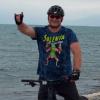 markosyan_usik