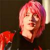 ryusei-pink