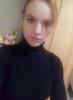 lena-miro.ru
