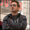 avengers_search