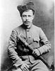 Степан Афанасьевич Саенко