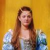 (films) ever after; contessa