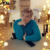 frau_margo