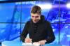 sergey_mazanov