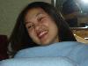 hawaii_five_o userpic