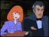Daphne and Vincent