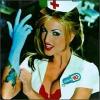 blink-182 Nurse