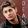 Dean01