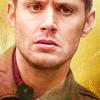 Dean02