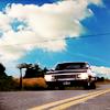 Impala01