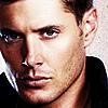 Jensen02