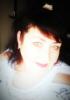 margarita_nik