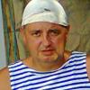 bibkniga31