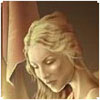 orlis userpic