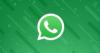 تنزيل واتس اب بلس, Whatsapp plus, تحميل واتساب, واتساب بلس