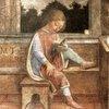 Foppa - Young Cicero