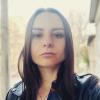 prostitutka_ket